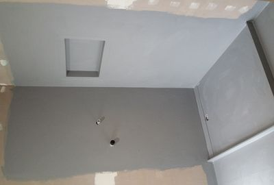GT ProTiling's Gallery of Tiling and Waterproofing Work